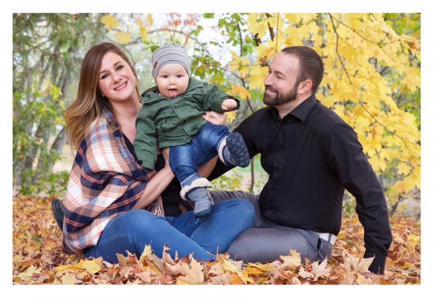 seance-familiale-automne