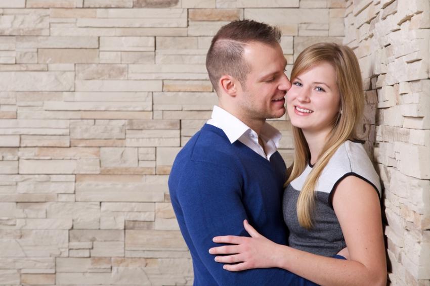 PHOTO-COUPLE-STUDIO-BEAUCE