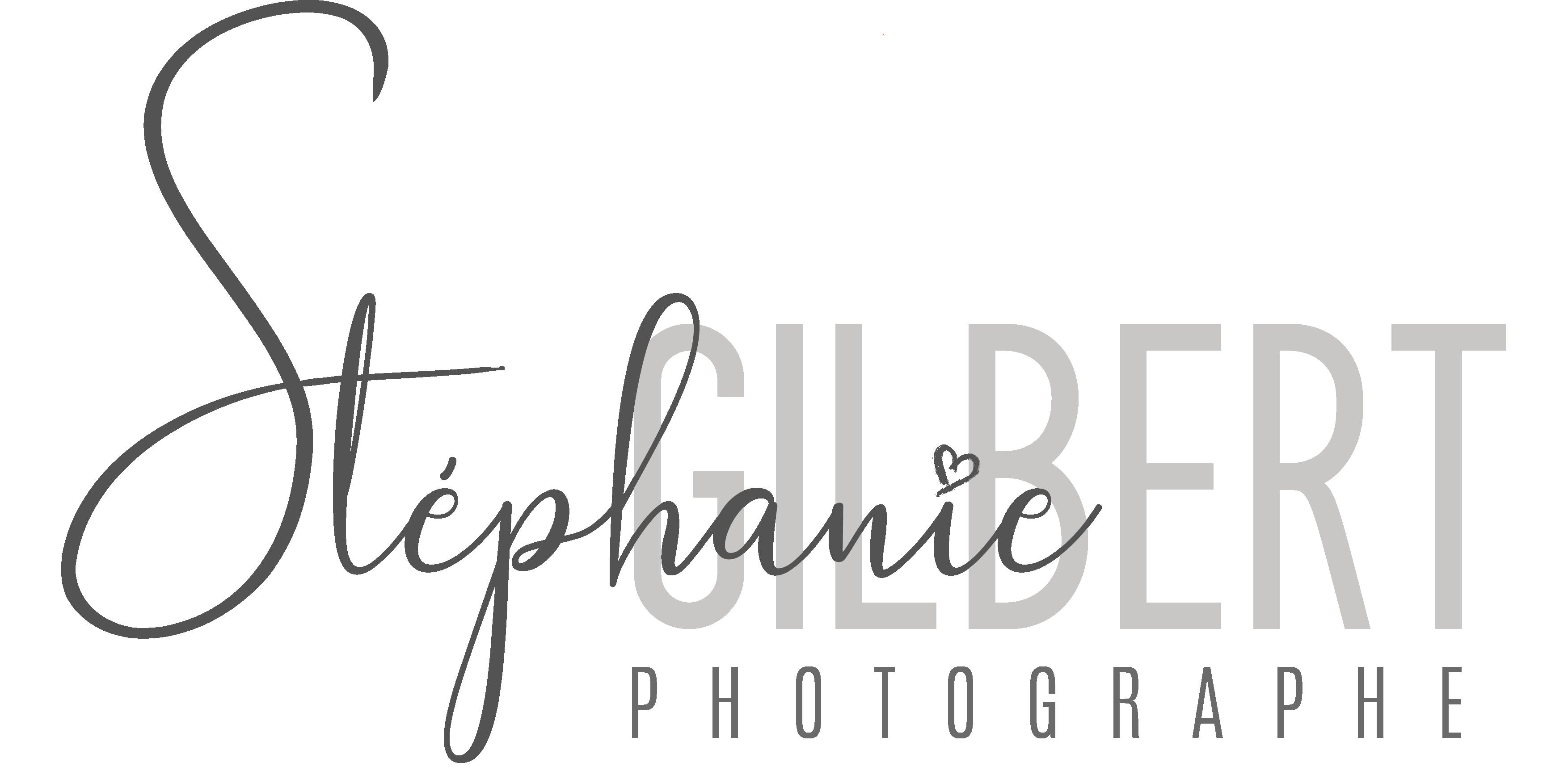 Stéphanie Gilbert, Photographe basée à Saint-Georges de Beauce